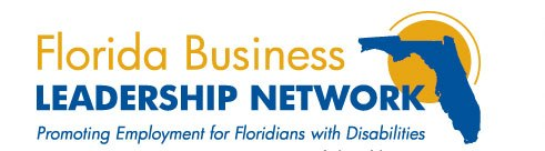 Florida business leadership network