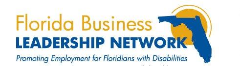 Florida business leadership network