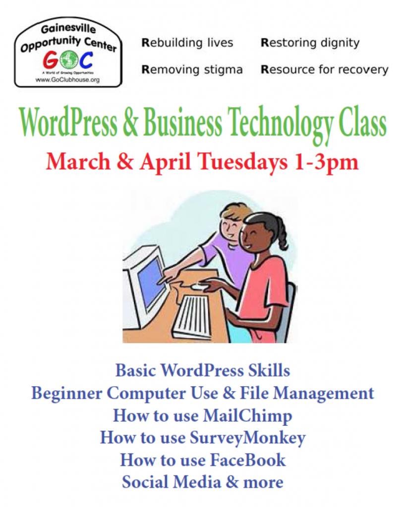 GOC_WordPress