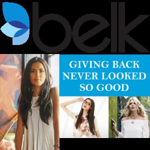 GOC_Belk_Charity_Sale